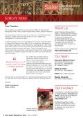 Safer - Page 2
