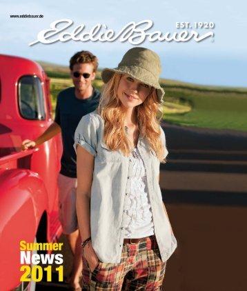 Summer News (Ostern) iMag