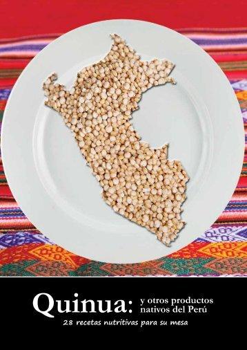 recetario-quinua-y-otros-productos-nativos1