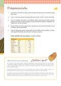 recetario-quinua-y-otros-productos-nativos1 - Page 7