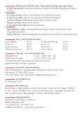 KSS ECS SCS - Katholische Schulen Schweiz KSS - Page 4