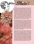 Beads • Adornments • Travel - Whole Bead Show - Page 3