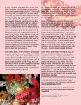 Beads • Adornments • Travel - Whole Bead Show - Page 4