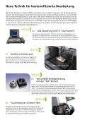Nano&Solution - Seite 2