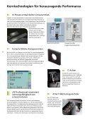 Nano&Solution - Seite 4