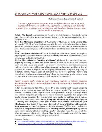 Dating violence fact sheet 2013 6