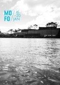 MONA FOMA 2013 - Page 7