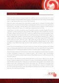 Illicit Tobacco Trade: - ASH - Page 7