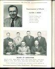 1954 Falcon - Findlay History - Page 3
