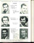 1954 Falcon - Findlay History - Page 5