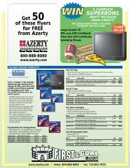 Download - Azerty.com