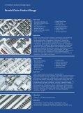 Conveyor chain - Page 2