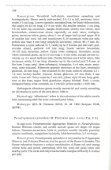 The Gesneriad Flora of the Los Cedros Biological Reserve ... - Page 4