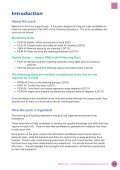 Tutor Support Pack - Scottish Qualifications Authority - Page 7