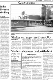 Transit strike hovers - Durham College and UOIT - Page 3
