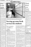 Transit strike hovers - Durham College and UOIT - Page 6