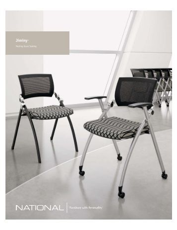 table solutions brochure national office furniture