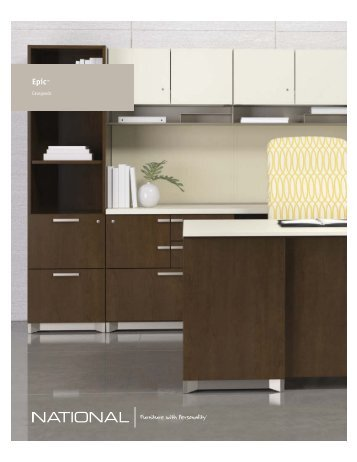 stor office furniture storoffice ca seating stor office furniture