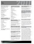 specifications geometry - Kona - Page 6