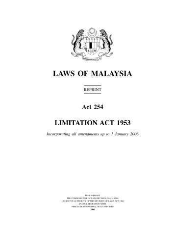 law of malaysia Malaysia introduces law banning 'fake news' punishable by six years in prison and £92,000 fine the law defines fake news as news, information, data and reports.