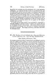 126 Scheme of Land Purchase. [February, deposit by the ... - TARA