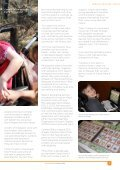 Touchstone - Cerebral Palsy League - Page 5