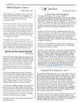 December 2012 - Pugwash - Page 2