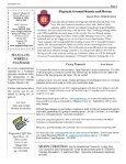 December 2012 - Pugwash - Page 3