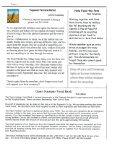 December 2012 - Pugwash - Page 4