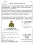 December 2012 - Pugwash - Page 5