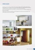 Chaudière à condensation au gaz naturel - Eandis - Page 3