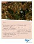 Magazine Eandis 07 - Page 2