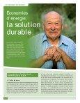 Magazine Eandis 07 - Page 4