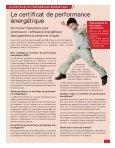 Magazine Eandis 07 - Page 7