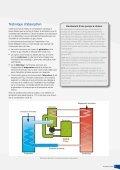 La pompe à chaleur - Eandis - Page 5