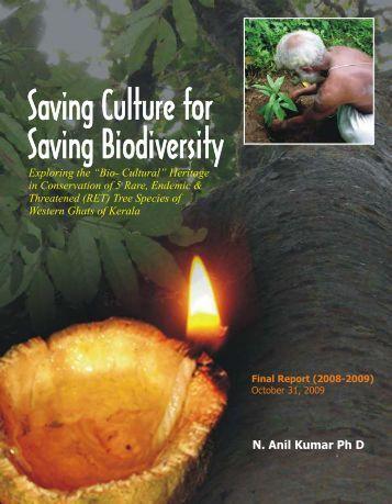 Images - IUCN