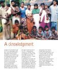 Images - IUCN - Page 5