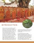Images - IUCN - Page 7