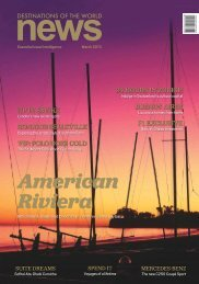 Get the pdf version for March 2013 - DOTWNews.com