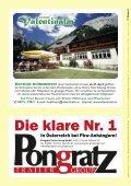 Gletscherlauf 2012 - Bergrettung Kötschach - Seite 4