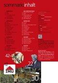 November 2012 - Comune di Bolzano - Page 2