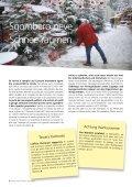November 2012 - Comune di Bolzano - Page 4