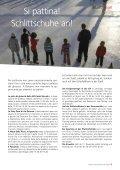 November 2012 - Comune di Bolzano - Page 5