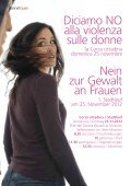 November 2012 - Comune di Bolzano - Page 6