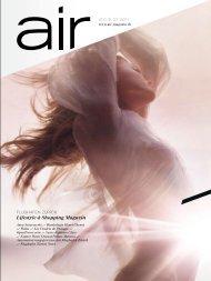 Air - Issue 07.2010