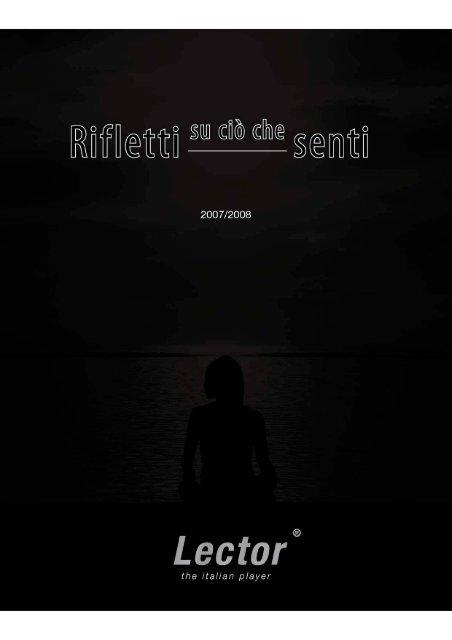 catalogo2.indd - Lector Audio