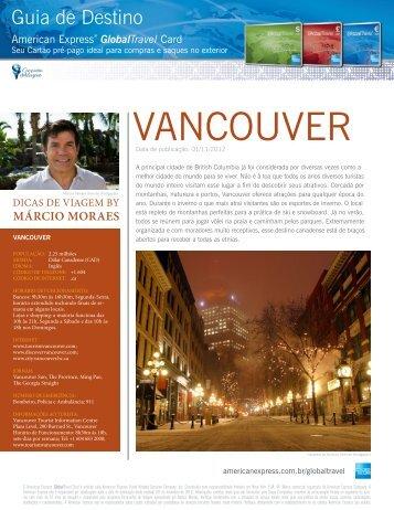 Guia-De-Destinos-Vancouver
