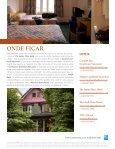 Guia-De-Destinos-Vancouver - Page 2