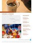 Guia-De-Destinos-Vancouver - Page 3