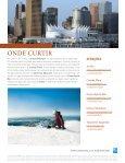 Guia-De-Destinos-Vancouver - Page 4